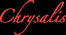 chrysalislogo